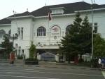 Kantor Pos Indonesia Tetap Buka Saat Lebaran, Pegawai Tak Diperkenankan Cuti