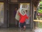 Banjir-Barabai.jpg
