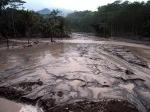Banjir-lahar-dingin-Gunung-Merapi2.jpg