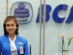Bank-BCA.jpg