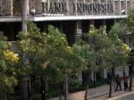 Bank-Indonesia1.jpg