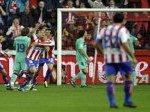Barcelona-vs-Sporting-Gijon.jpg