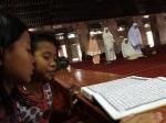 Belajar-Membaca-Al-Quran-2.jpg