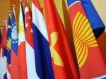 Bendera-ASEAN.jpg