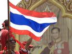 Bendera-Thailand.jpg