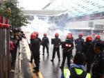 Bentrokan-pada-aksi-di-Malaysia.jpg