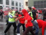 Bentrokan-pada-aksi-di-Malaysia2.jpg