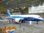 Boeing-Corporation.jpg
