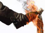 Bom-Molotov-siap-dilempar.jpg