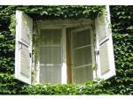 Tes Kepribadian - Mana Jendela yang Kamu Suka? Pilihanmu Bisa Membongkar Karakter Aslimu Sebenarnya