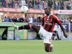 Rekor Legenda AC Milan di Liga Champions Bisa Disamai Ronaldo, Seedorf: Saya Tetap yang Pertama