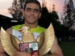 Cristian-Gonzales-TIMNAS-AFF-2010.jpg