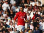 Cristiano-Ronaldo-waktu-di-MU.jpg