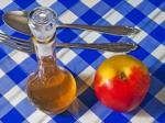Cuka-apel-utk-kesehatan.jpg