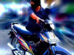 Remaja Berusia 14 Tahun di Kota Pontianak jadi Tersangka Kasus Pencurian Sepeda Motor