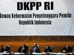 DKPP.jpg