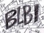 Dana-BLBI.jpg