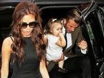 David-Beckham-Victoria-dan-putri-mereka-Harper.jpg