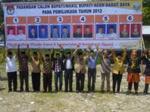 Deklarasi-Pilkada-Aceh-Barat-daya.jpg