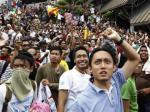 Demo-Ribuan-Aktivis-Malaysia.jpg