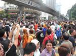 Demonstrasi-di-Kualaumpur-Malaysia.jpg
