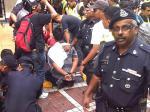 Demonstrasi-di-Malaysia1.jpg