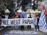 Demonstrasi_aktivis-Papua_01.jpg