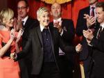 Ellen-Degeneres-.jpg