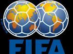 FIFA-dua-dunia.jpg