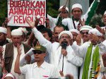 FPI-Demo-Ahmadiyah.jpg