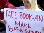 Facebook-Bahasa-Sunda.jpg
