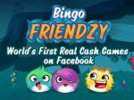 Facebook-Bingo-Friendzy-judi-online.jpg
