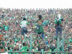 Fans-Persebaya.jpg