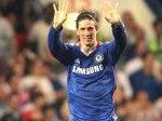 Fernando-Torres-Gol-Perdana.jpg
