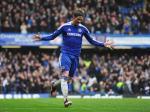 Fernando-Torres-bikin-gol-ke-QPR.jpg