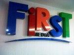 First-Media.jpg