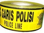 GARIS-POLISI1.jpg
