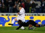 Gareth-Bale-yang-putih-tuh.jpg