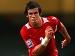 Gareth-Bale2.jpg