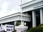 Gedung-Mahkamah-Agung-MA.jpg