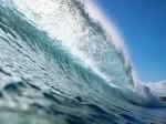 Peringatan Dini Gelombang Tinggi Besok Senin 23 November 2020, BMKG: Waspada 6 Perairan Ini