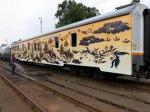 Gerbong-kereta-api-bermotif-batik.jpg