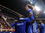 Gol-Chelsea-e534.jpg