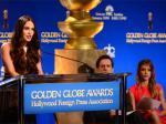 Golden-Globe-.jpg