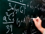 Guru-Matematika.jpg
