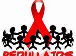 HIVAIDS.jpg