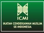 ICMI.jpg