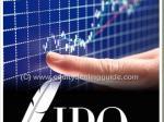 IPO-Bursa-Efek.jpg
