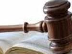 Ilustrasi-hukum-dan-pengadilan.jpg