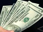 Ilustrasi-uang-dollar-AS.jpg